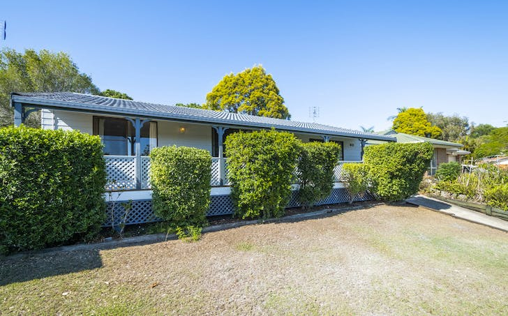 26 Peppermint Place, South Grafton, NSW, 2460 - Image 1