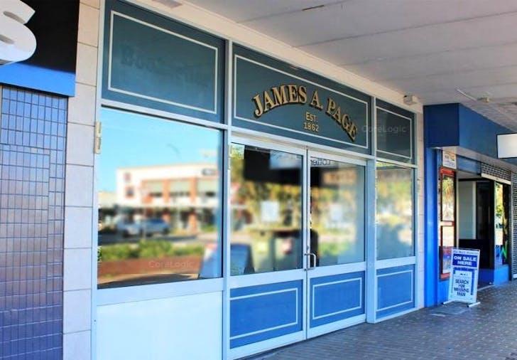 36 Prince Street, Grafton, NSW, 2460