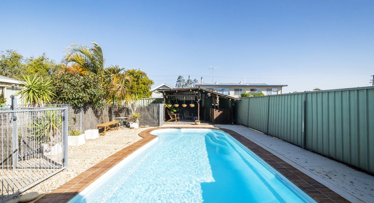 8 Mossberry Avenue, Junction Hill, NSW, 2460 - Image 14