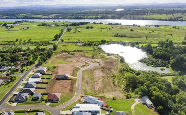 35-55 Lake View Heights Estate, Junction Hill, NSW, 2460 - Image 1