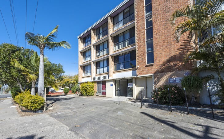 16/215 Prince Street, Grafton, NSW, 2460 - Image 1