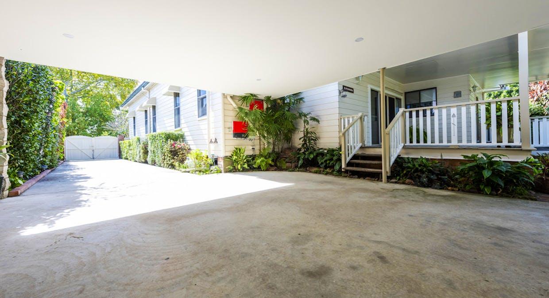 155 Dobie Street, Grafton, NSW, 2460 - Image 25
