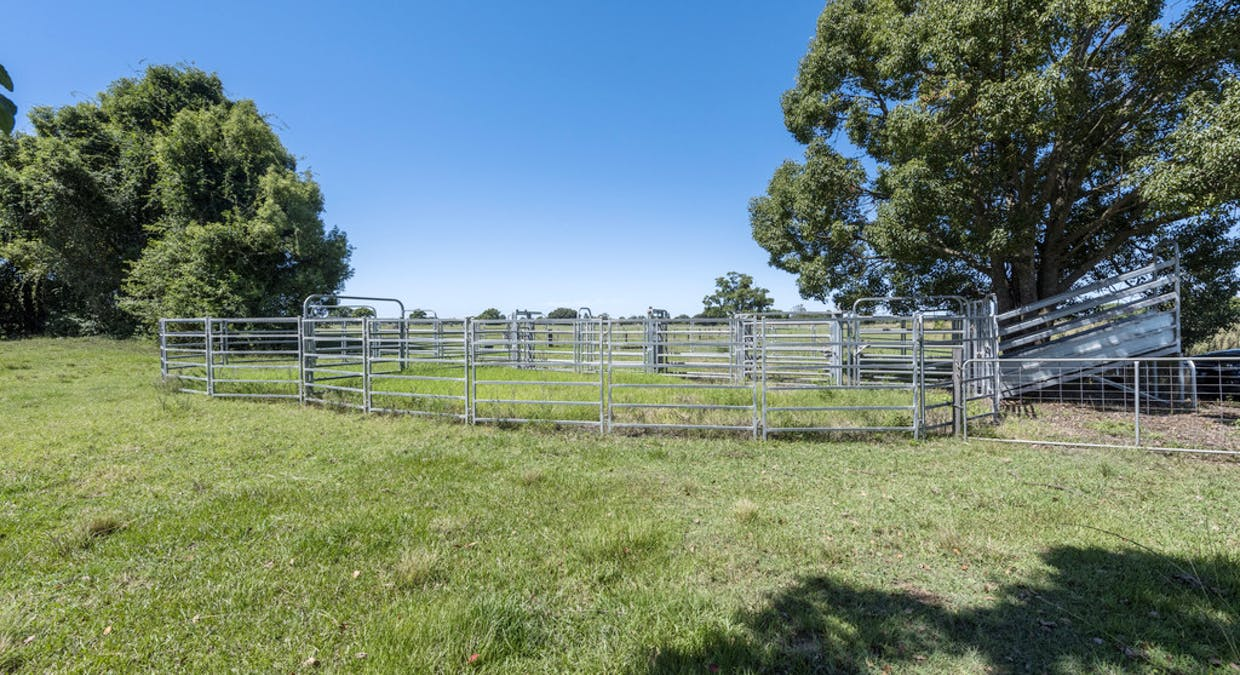 Lots 19-20 Earl Street, Carrs Creek, NSW, 2460 - Image 5