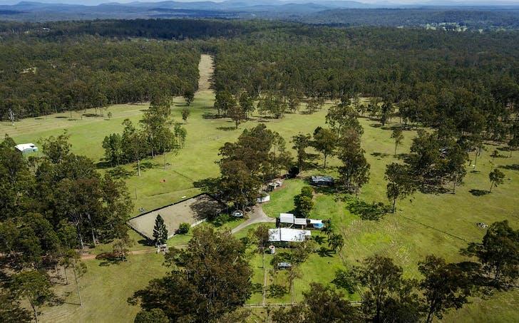 1092 Rogan Bridge Road, The Whiteman, NSW, 2460 - Image 1