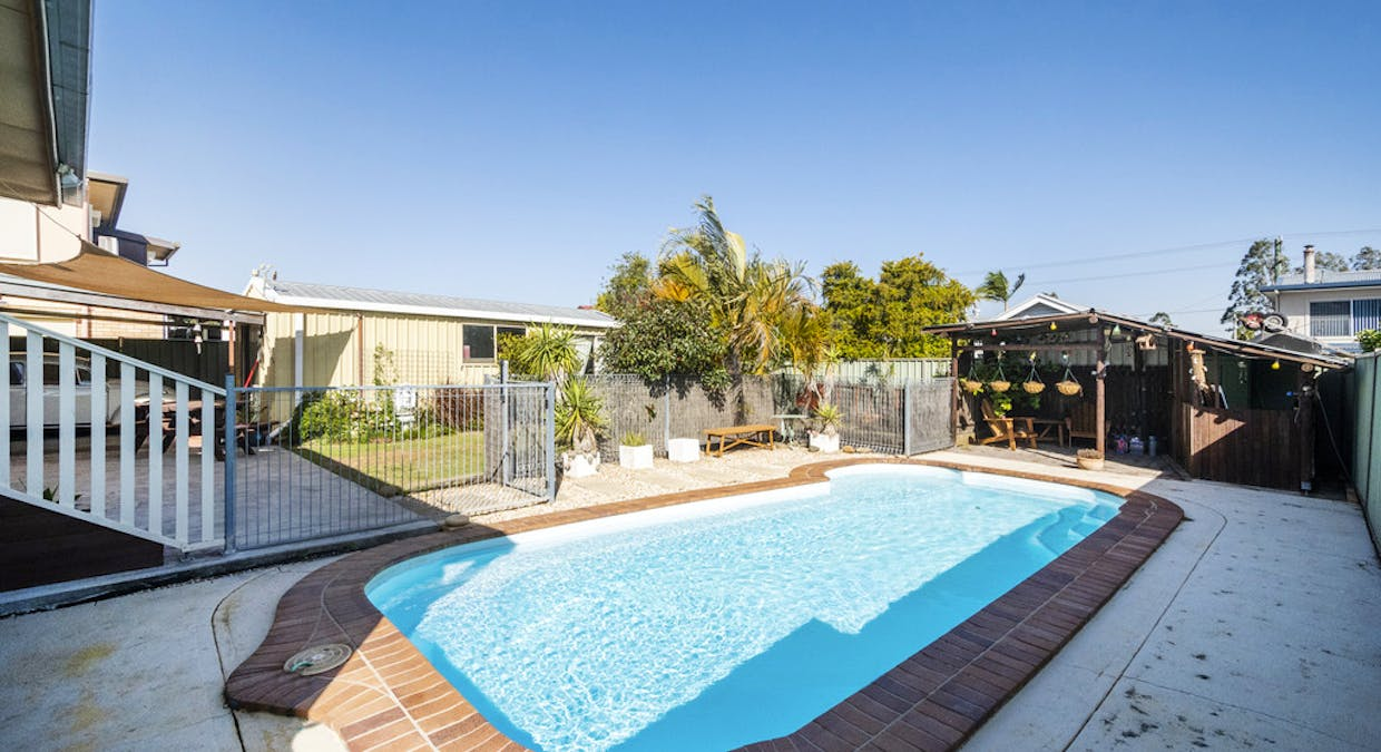 8 Mossberry Avenue, Junction Hill, NSW, 2460 - Image 15