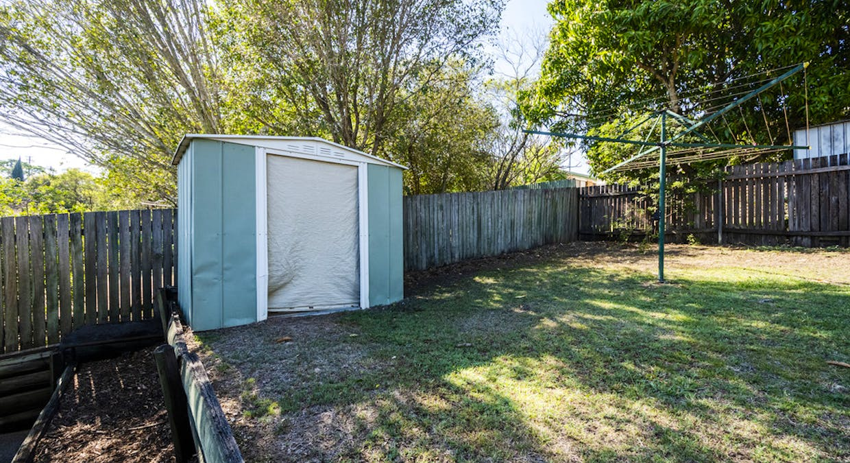 26 Peppermint Place, South Grafton, NSW, 2460 - Image 16
