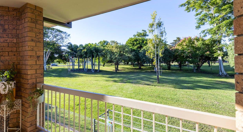 3/128a Turf Street, Grafton, NSW, 2460 - Image 27