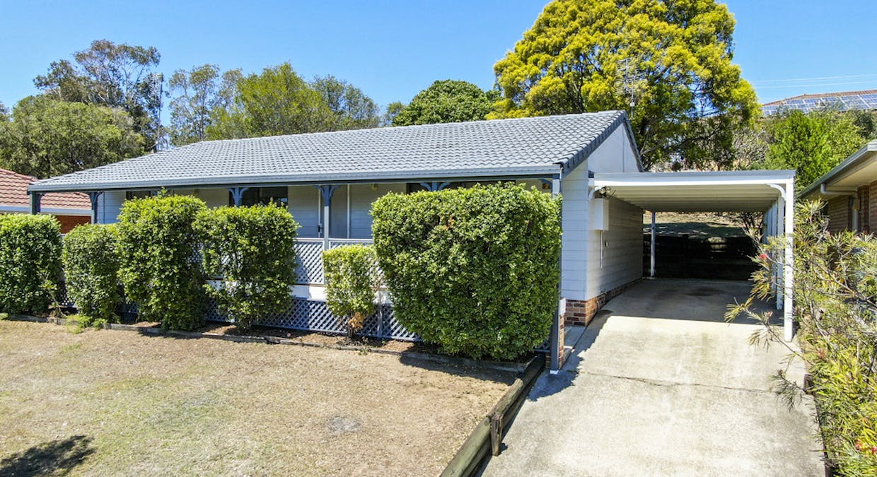 26 Peppermint Place, South Grafton, NSW, 2460 - Image 20