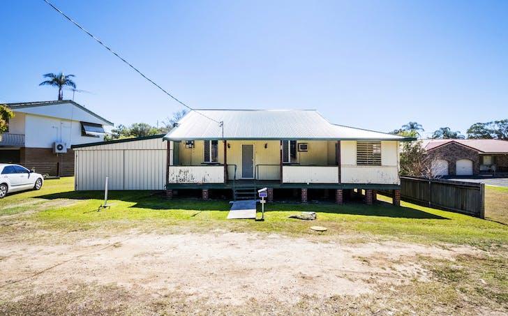 43 Tyson Street, South Grafton, NSW, 2460 - Image 1