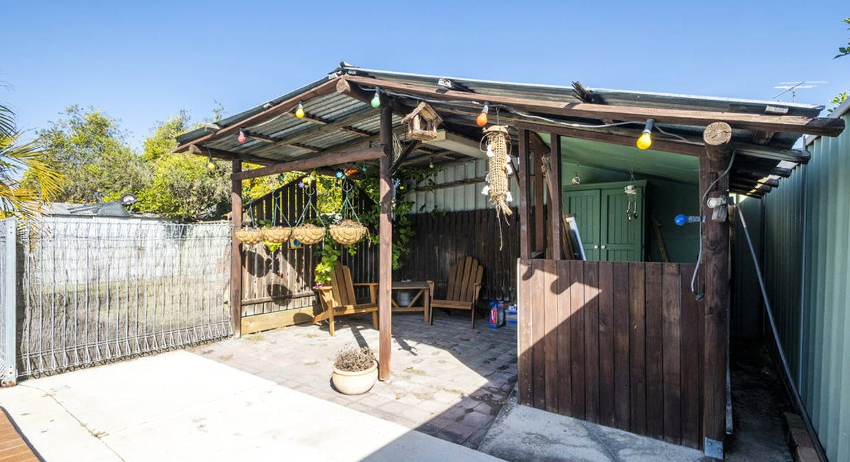 8 Mossberry Avenue, Junction Hill, NSW, 2460 - Image 22