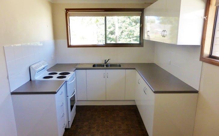 59a Bowtell Avenue, Grafton, NSW, 2460 - Image 1