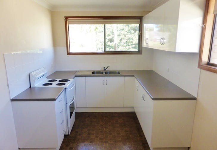 59a Bowtell Avenue, Grafton, NSW, 2460