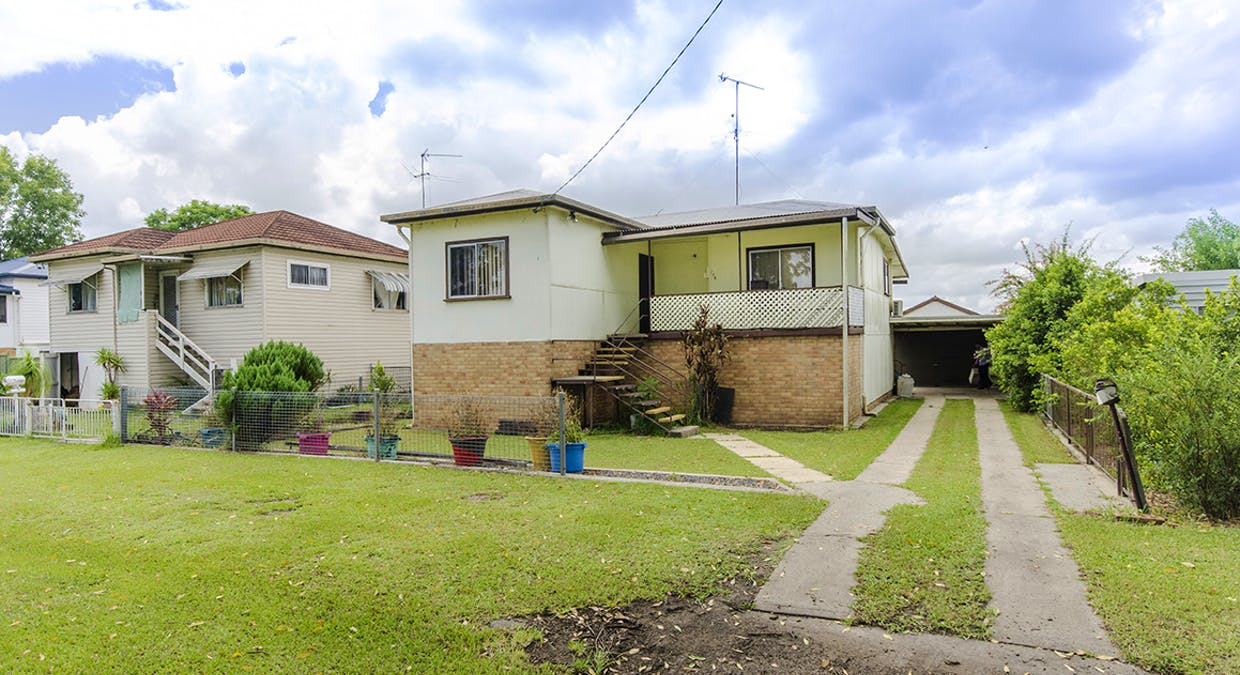 278 Queen Street, Grafton, NSW, 2460 - Image 2
