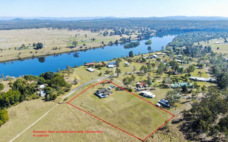 71 Whiting Drive, Seelands, NSW, 2460 - Image 1