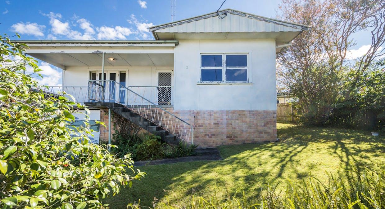 2 Haigh Street, South Grafton, NSW, 2460 - Image 18
