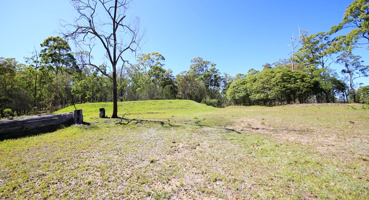 2621 Blacksmith Shop Road, Newton Boyd, NSW, 2370 - Image 22