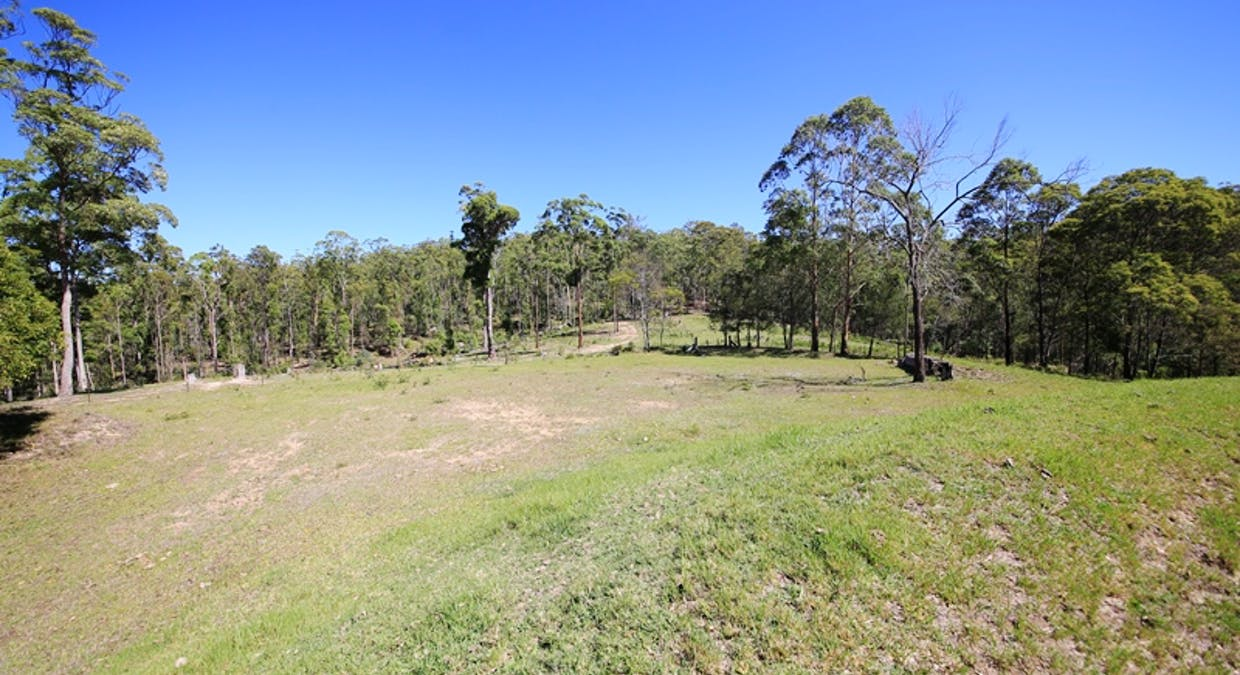 2621 Blacksmith Shop Road, Newton Boyd, NSW, 2370 - Image 9
