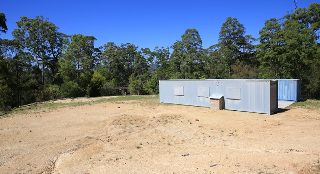 2621 Blacksmith Shop Road, Newton Boyd, NSW, 2370 - Image 5