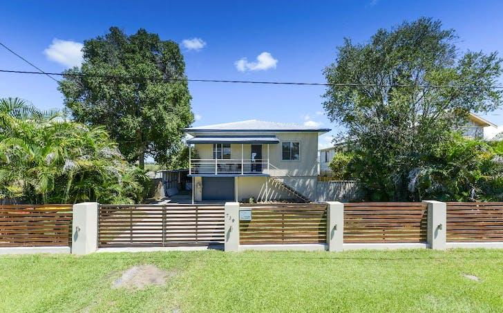 739 Summerland Way, Grafton, NSW, 2460 - Image 1