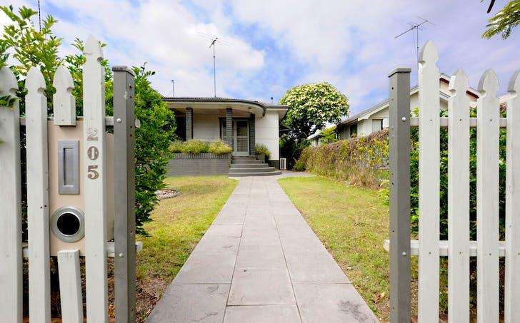 205 Hoof Street, Grafton, NSW, 2460 - Image 1