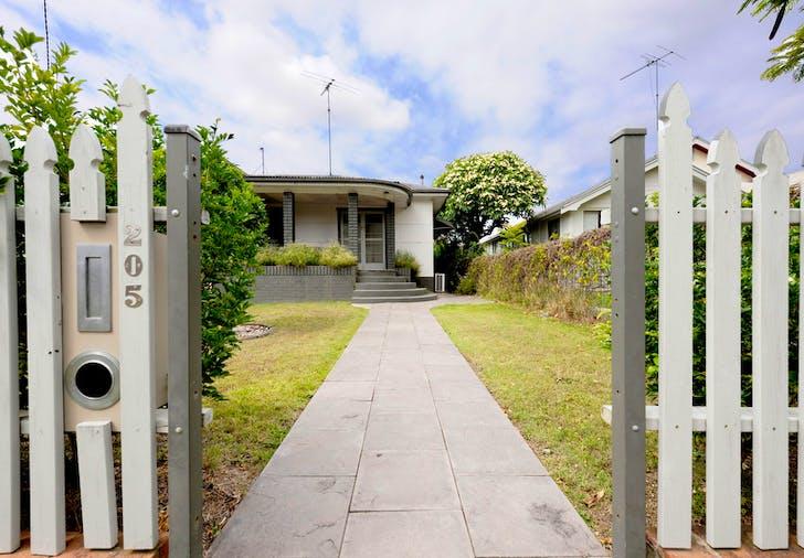 205 Hoof Street, Grafton, NSW, 2460