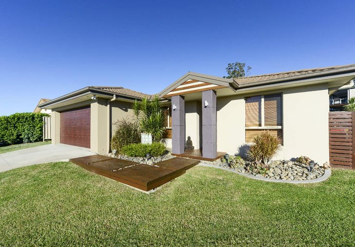 4 Kurrajong Close, South Grafton, NSW, 2460