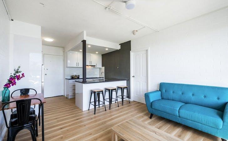 15/215 Prince Street, Grafton, NSW, 2460 - Image 1