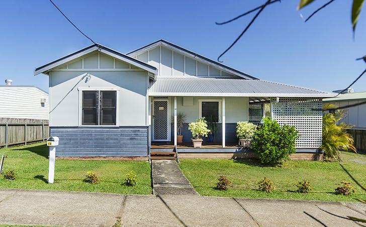 68 Bligh Street, South Grafton, NSW, 2460 - Image 1