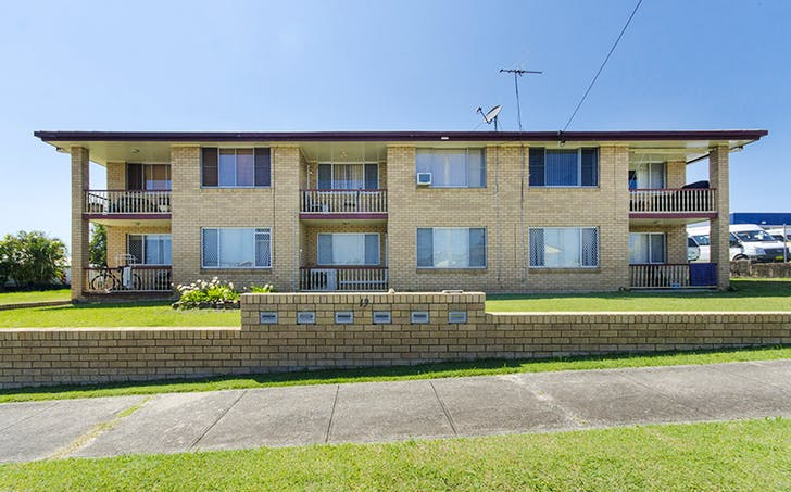 4/19 Federation Street, South Grafton, NSW, 2460 - Image 1