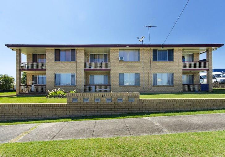 4/19 Federation Street, South Grafton, NSW, 2460