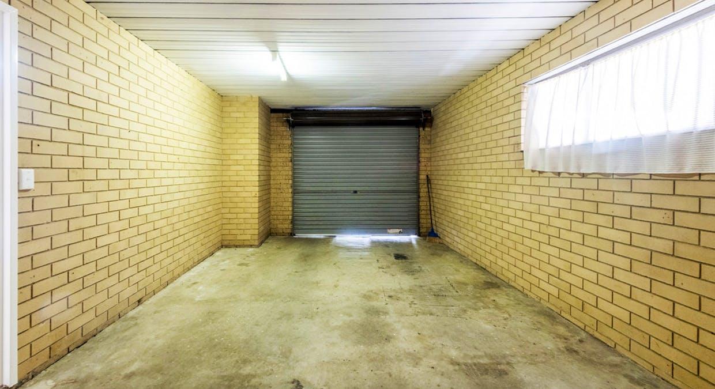 1/15 Brougham Street, Grafton, NSW, 2460 - Image 18