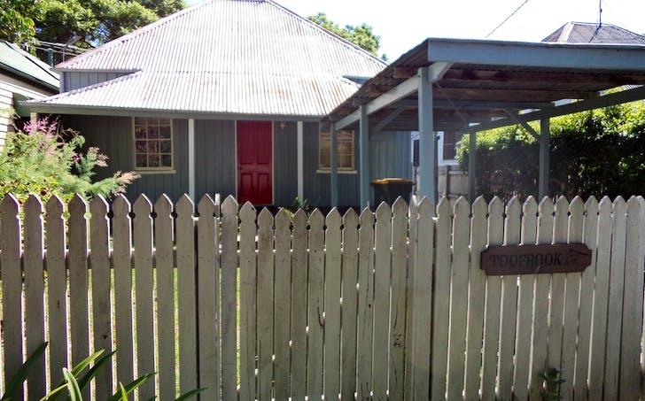 140 Victoria Street, Grafton, NSW, 2460 - Image 1