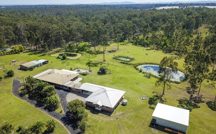122 Four Mile Lane, Clarenza, NSW, 2460 - Image 1