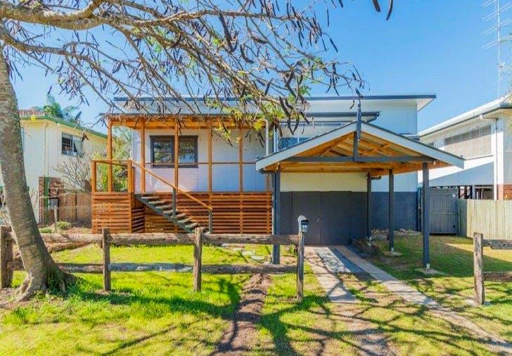 68 Milton Street, Grafton, NSW, 2460