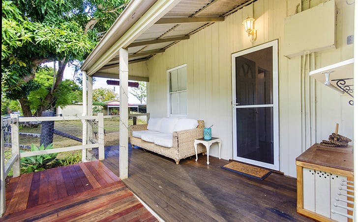 241 Lawrence Road, Great Marlow, NSW, 2460 - Image 1