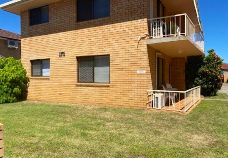 1/171 Pound Street, Grafton, NSW, 2460