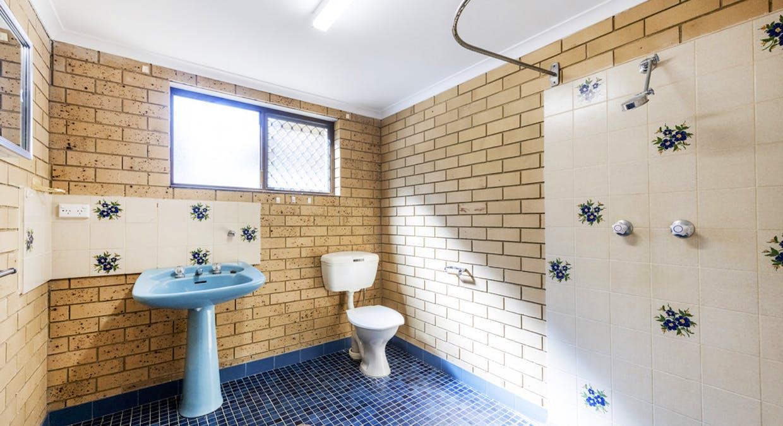 1/15 Brougham Street, Grafton, NSW, 2460 - Image 10