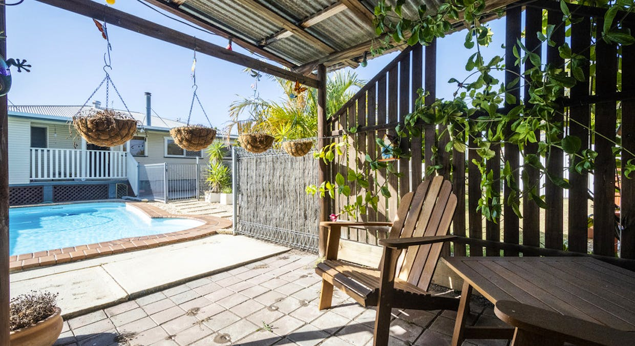 8 Mossberry Avenue, Junction Hill, NSW, 2460 - Image 16
