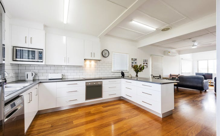 290 Queen Street, Grafton, NSW, 2460 - Image 1