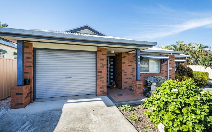 1/188 Alice Street, Grafton, NSW, 2460 - Image 1
