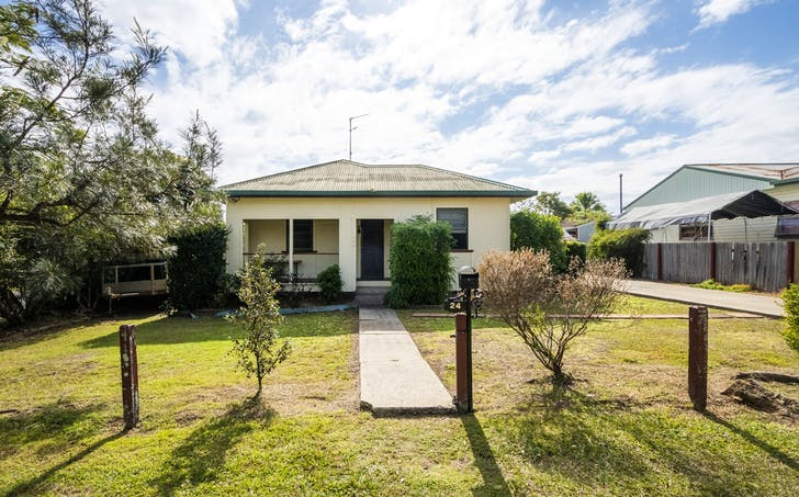 24 Pine Street, Junction Hill, NSW, 2460 - Image 1