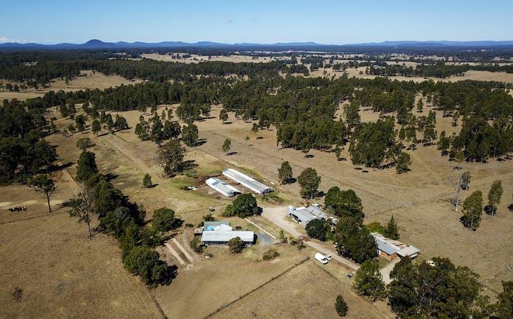 75 Ellis Road, Braunstone, NSW, 2460 - Image 1