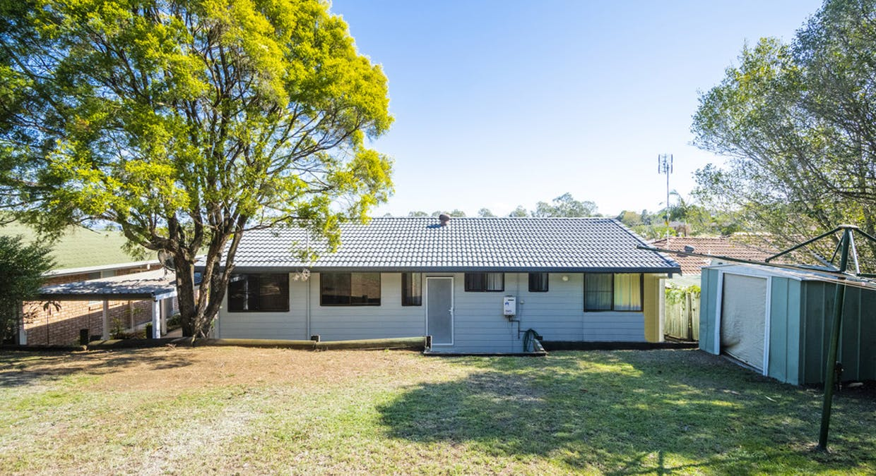 26 Peppermint Place, South Grafton, NSW, 2460 - Image 18