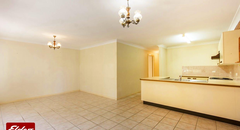 1.161 Bacon Street, Grafton, NSW, 2460 - Image 4