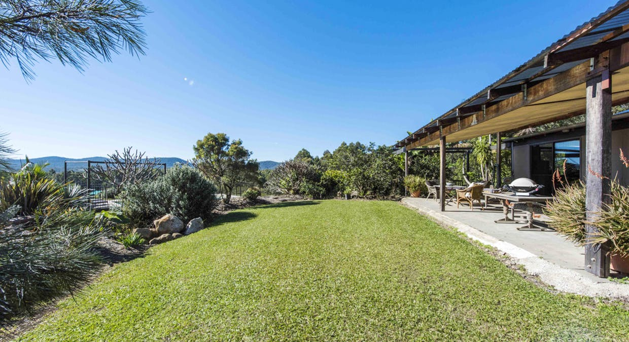 692 Firth Heinz Road, Pillar Valley, NSW, 2462 - Image 19