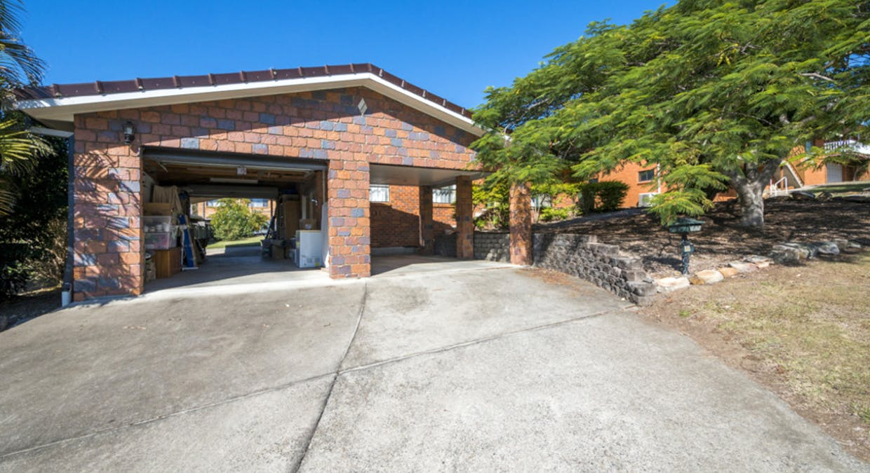 46 Mcfarlane Street, South Grafton, NSW, 2460 - Image 22