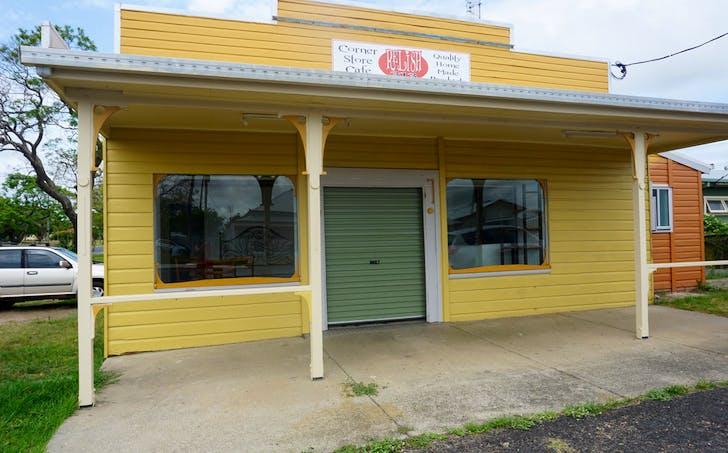 Shop 313 Fry Street, Grafton, NSW, 2460 - Image 1