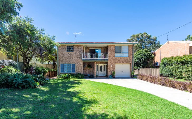 52 Fry Street, Grafton, NSW, 2460 - Image 1