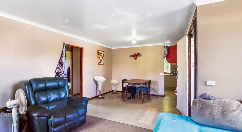 19 Toona Way, South Grafton, NSW, 2460 - Image 5