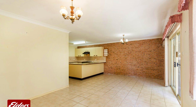 1.161 Bacon Street, Grafton, NSW, 2460 - Image 3